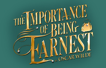 Review: The Importance Of Being Earnest Soon To Transfer To The West End's Vaudeville