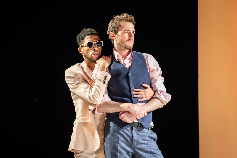 The Inheritance: Part 2 gallery image