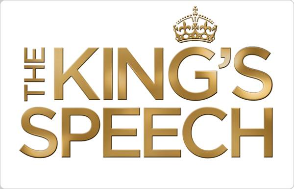 The King's Speech gallery image