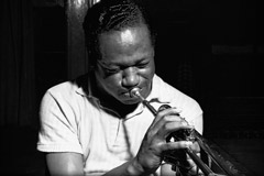 The Life and Music of Clifford Brown