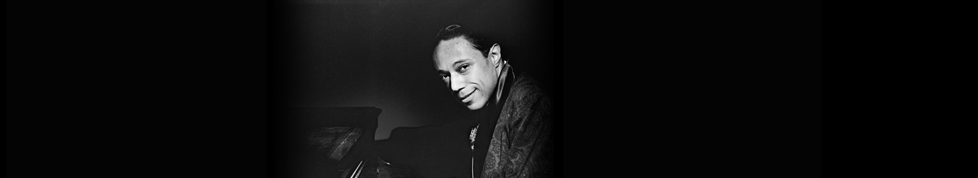 The Music Of Horace Silver tickets London