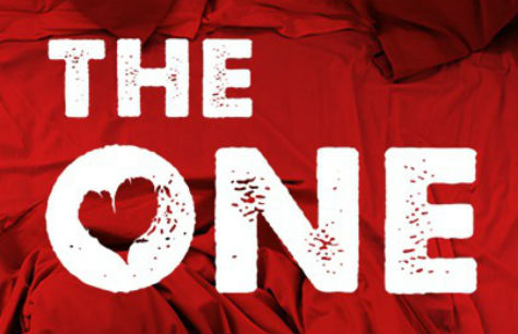 The One  at Soho Theatre, London