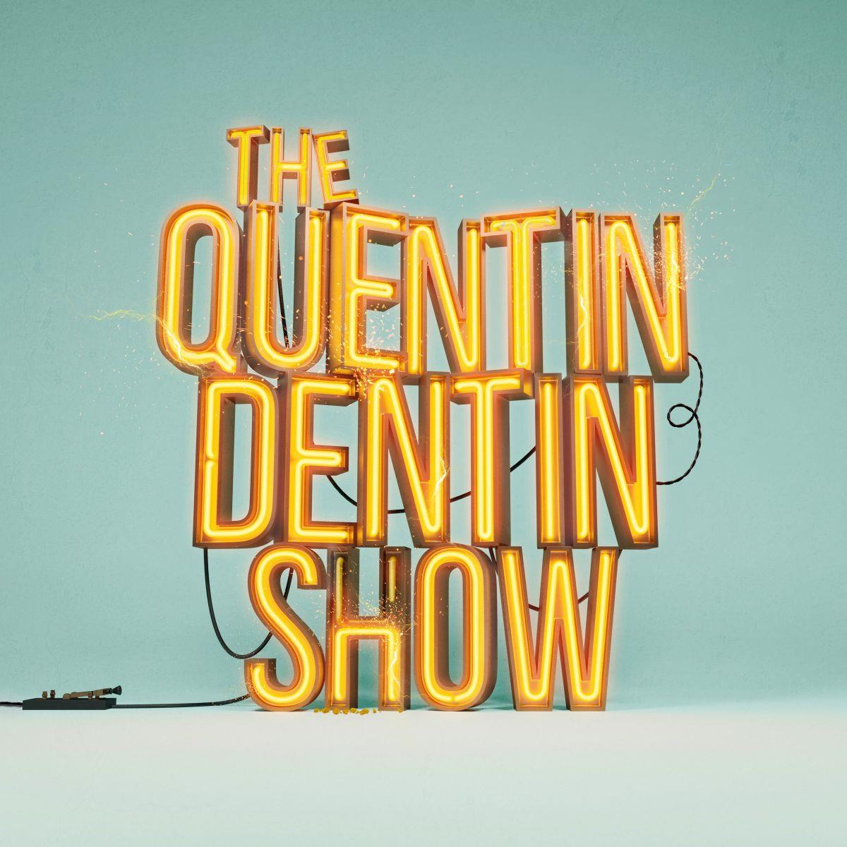 The Quentin Dentin Gallery Image