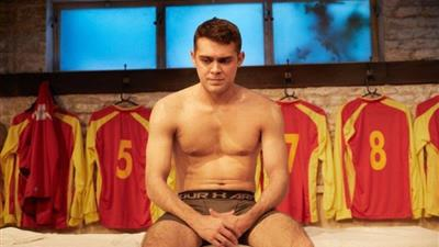 The Red Lion at Trafalgar Studios,London