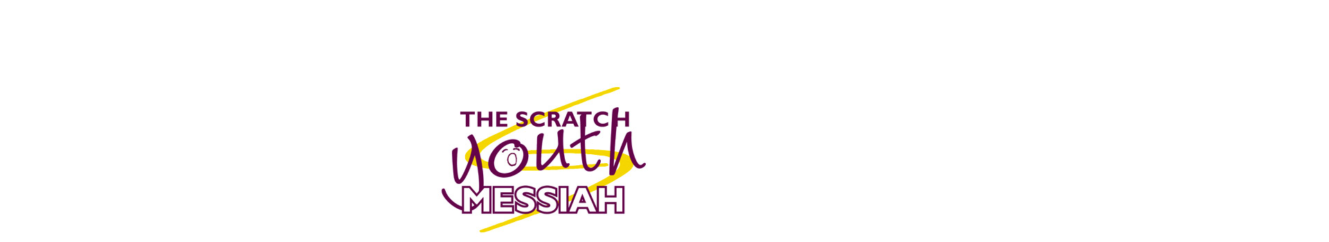 Scratch Youth Messiah tickets at the Royal Albert Hall