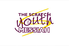 The Scratch Youth Messiah