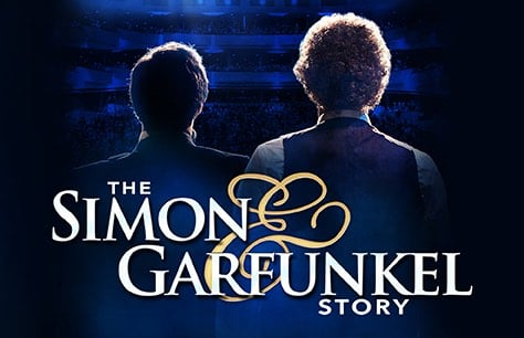 The Simon and Garfunkel Story Special