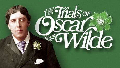 The Trials of Oscar Wilde gallery image