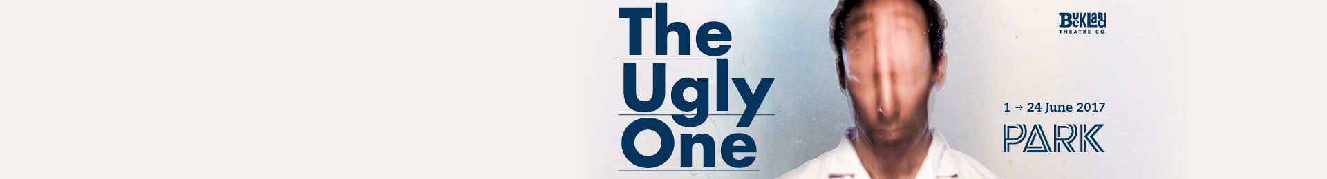 The Ugly One tickets