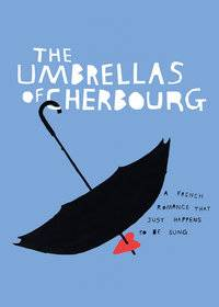 The Umbrellas of Cherbourg gallery image