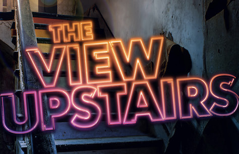 The View UpStairs Tickets