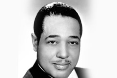 The Wonderful Music of Duke Ellington