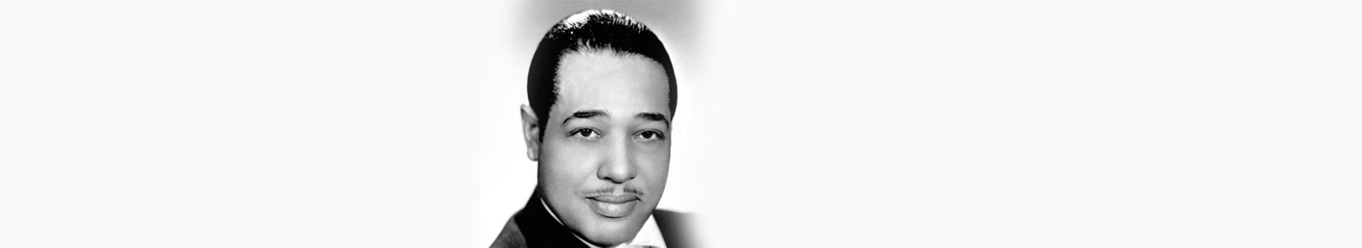 The Wonderful Music of Duke Ellington tickets London