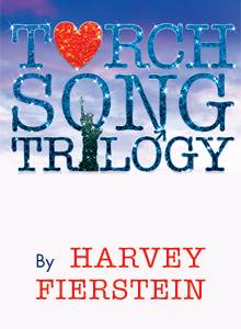 Torch Song Trilogy gallery image