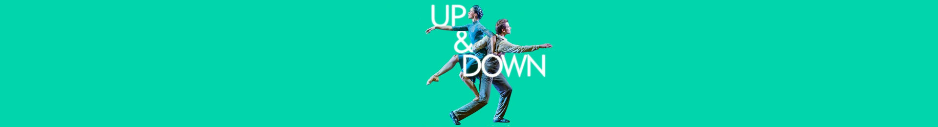 Up & Down tickets