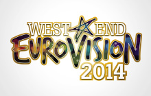 West End Eurovison - The Final Battle