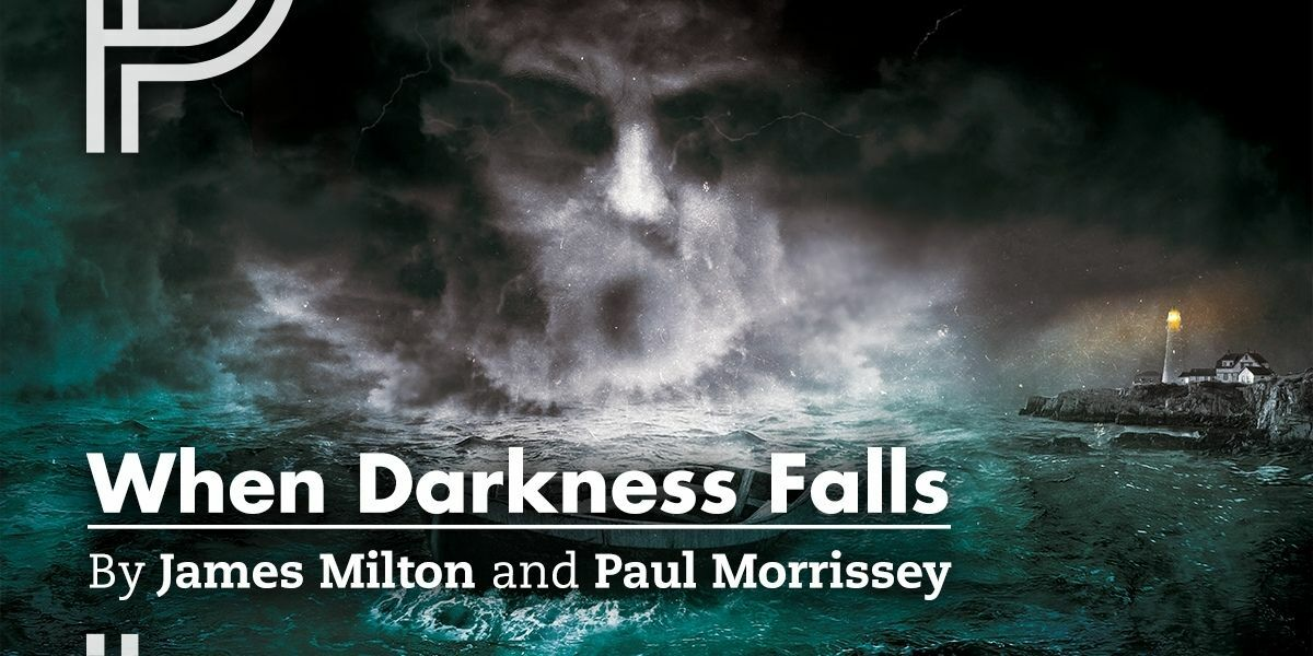 When Darkness Falls banner image