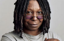 Whoopi Goldberg – Stand Up Live! tickets