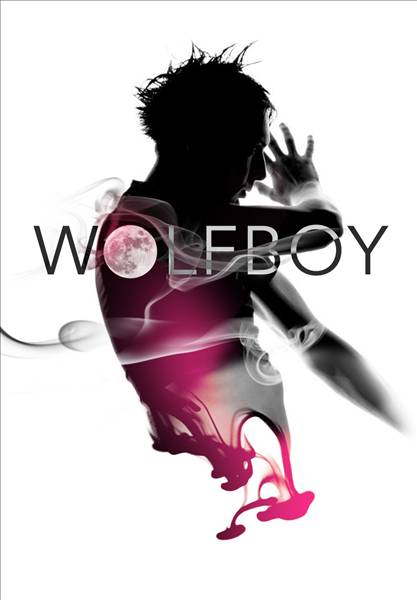 Wolfboy gallery image