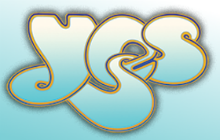 YES: 50th Anniversary at London Palladium, London