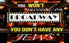 You Won't Succeed On Broadway gallery image