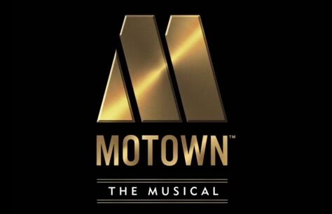 Motown the Musical & Dinner at Hudson's House