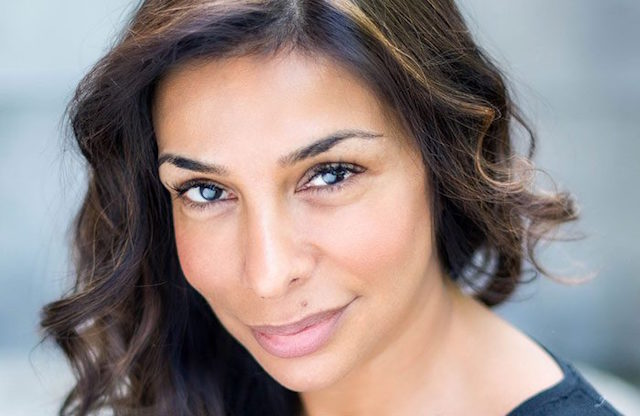 Renowned soap opera star Shobna Gulati set to join the cast of Everybody's Talking About Jamie