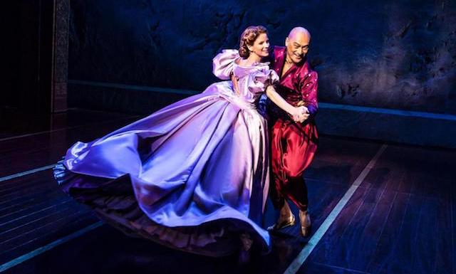 Amazon Prime Day Deal Reveal: The King and I