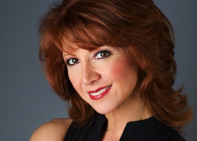 Bonnie Langford joins 42nd Street plus closing announcement