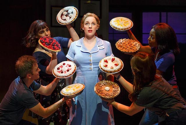 My pick of musicals to replace those closing in 2019
