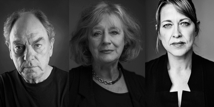 Casting announced for Royal Court Theatre's The Cane