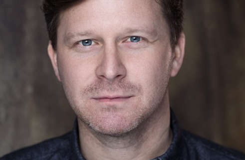 Christmas Countdown Q&A with Dean Chisnall of Les Misérables
