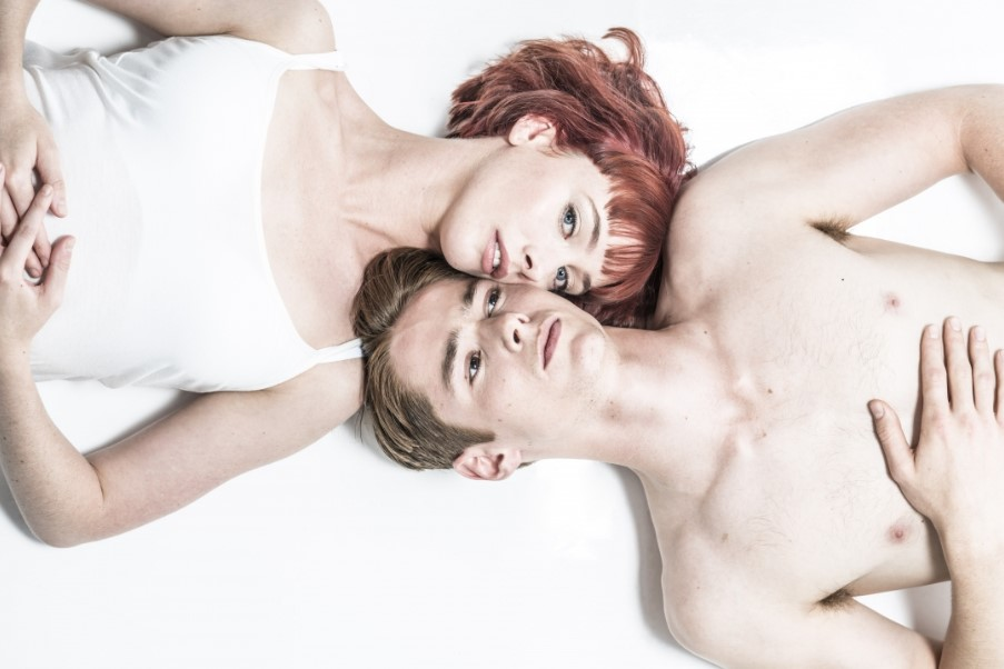 Matthew Bourne's Romeo and Juliet to run at Sadler's Wells