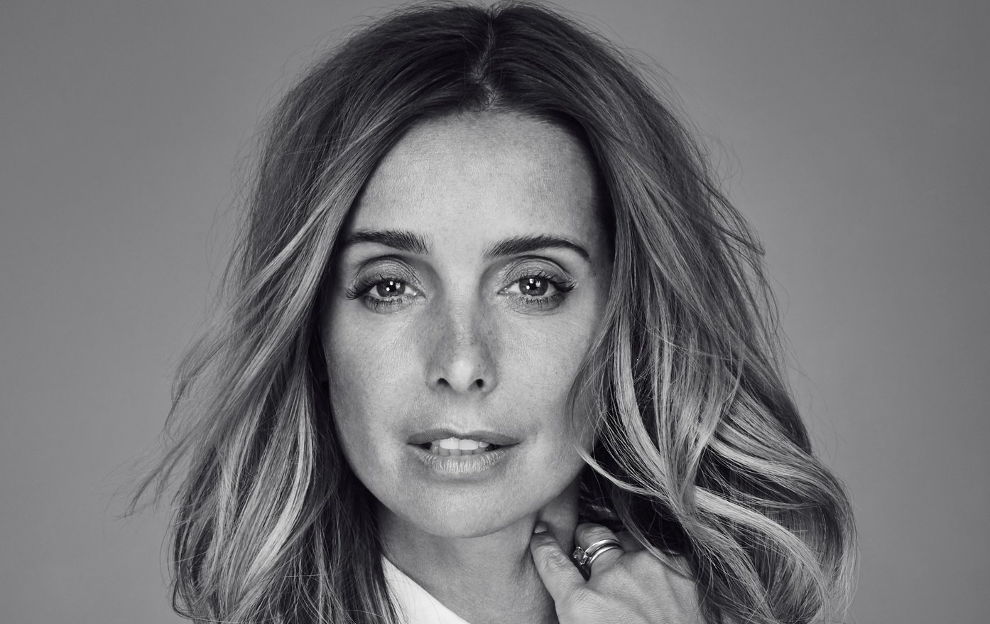 Louise Redknapp forced to pull out of West End musical 9 to 5 due to injury