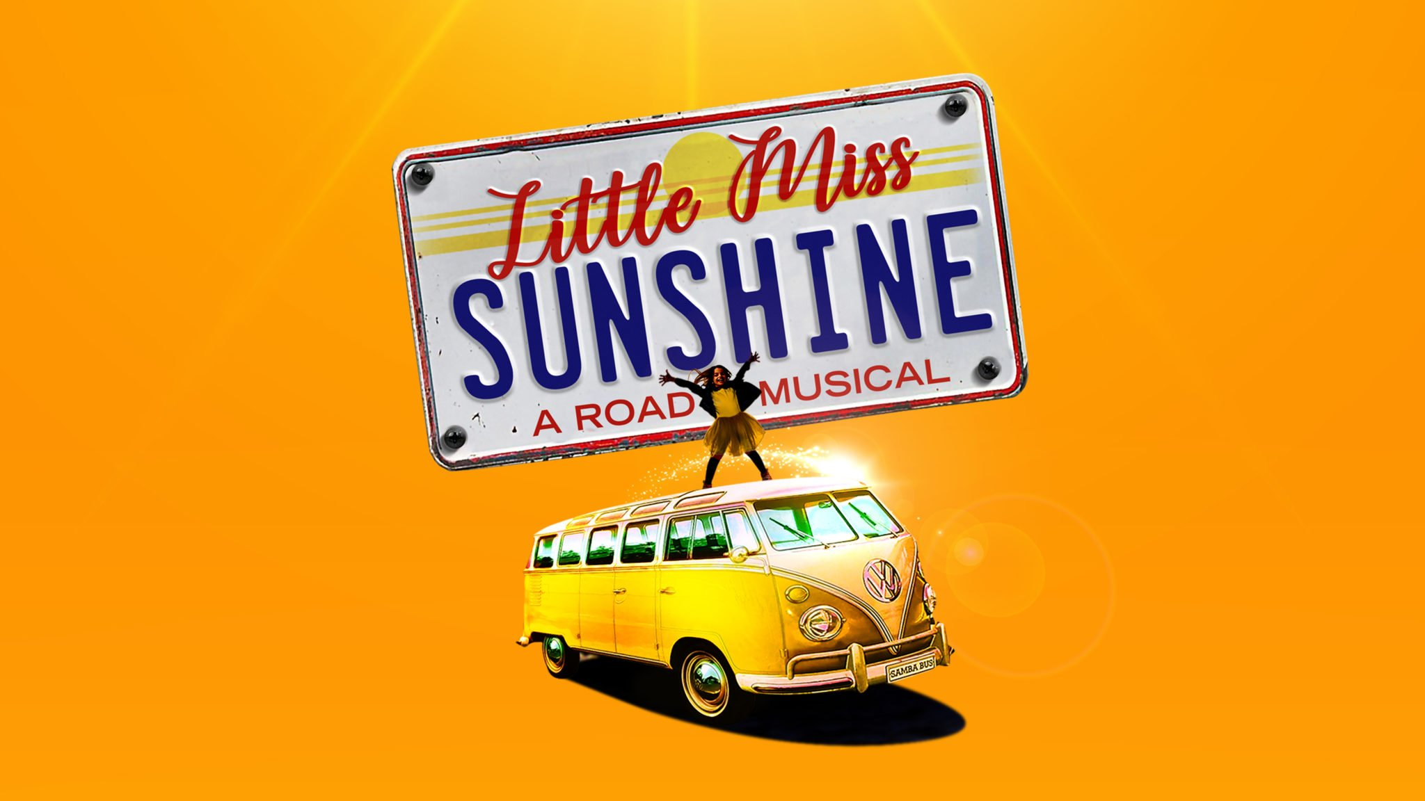 Little Miss Sunshine to transfer to London's Arcola Theatre