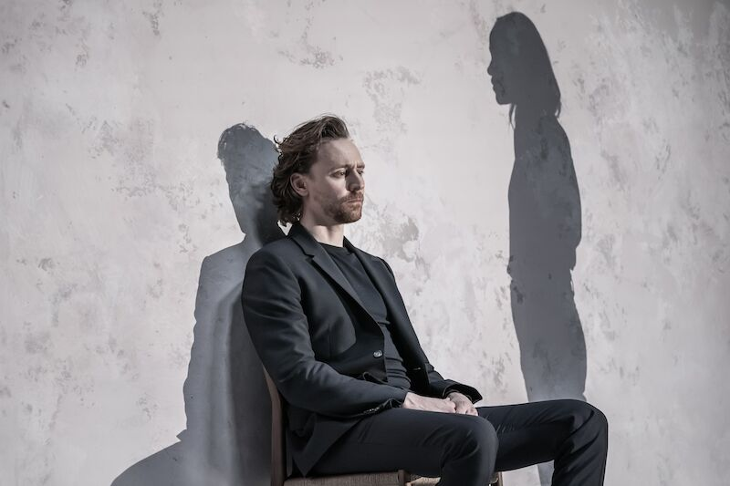 Betrayal starring Tom Hiddleston receives West End extension at the Harold Pinter Theatre, extra tickets on sale now!