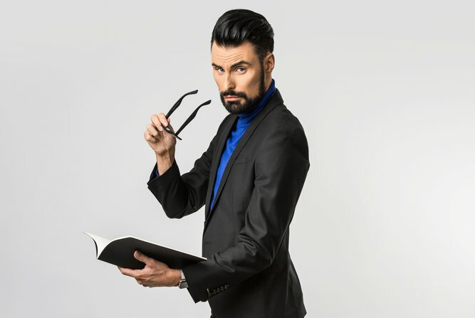 Rylan Clark-Neal set to star to in Nativity! The Musical this holiday season