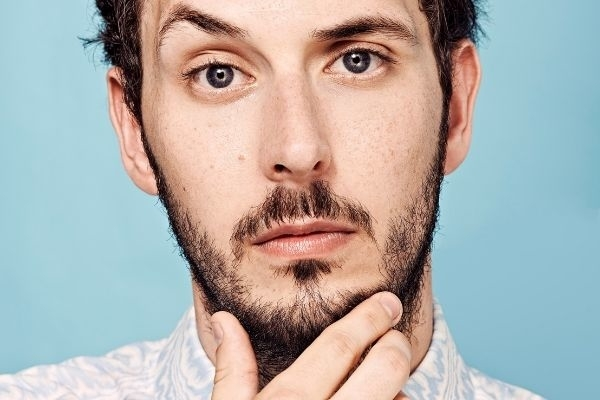 The Inbetweeners' actor Blake Harrison to star in Waitress at the Adelphi Theatre beginning in June