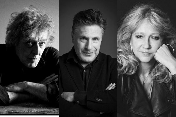 Tom Stoppard's first Jewish play Leopoldstadt to run at Wyndham's Theatre in London next year