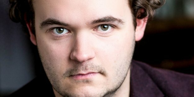 Joel Montague to play Mendel in UK premiere of Falsettos