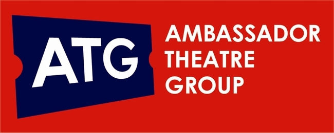 Backstage: The Story Of The Ambassador Theatre Group