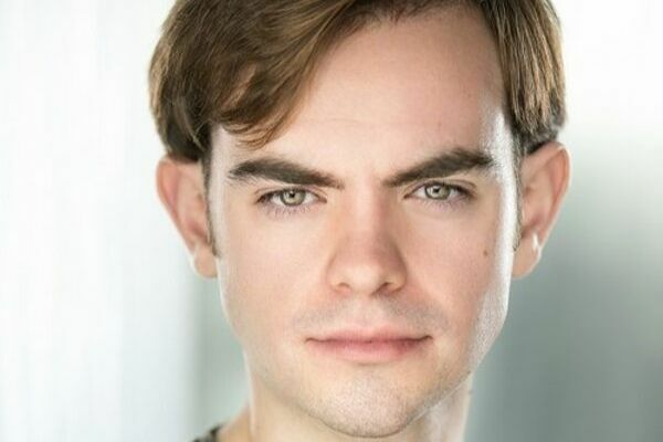 New casting announced for reopening of Les Miserables at the Sondheim Theatre