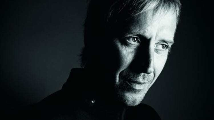 Broadway's To Kill A Mockingbird West End transfer to star Rhys Ifans