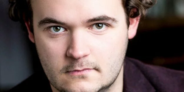 Joel Montague to join West End Waitress cast