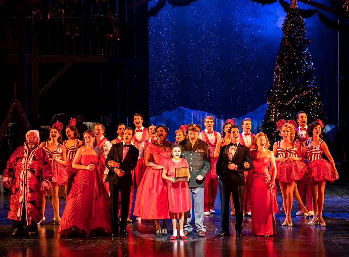 Cyber Monday: Save money on Musicals