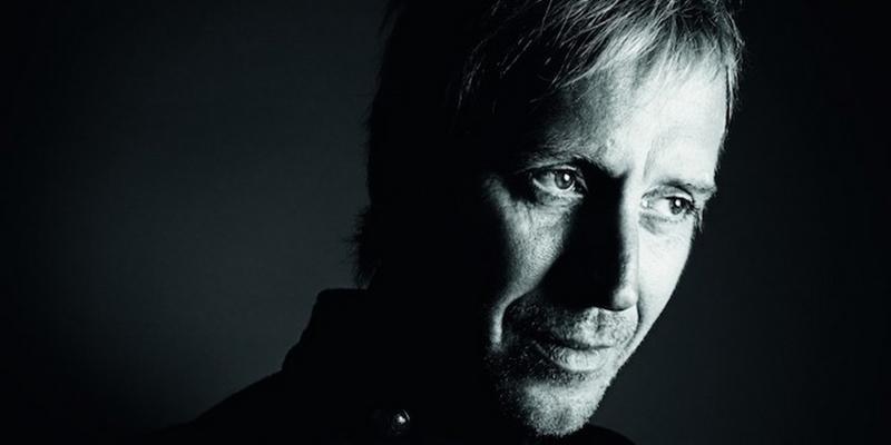 Tickets for To Kill A Mockingbird starring Rhys Ifans on sale now!