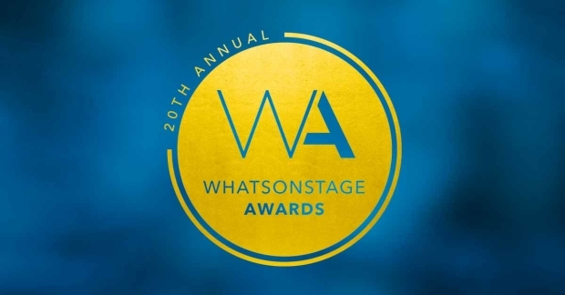 & Juliet dominates WhatsOnStage Award nominee announcements!
