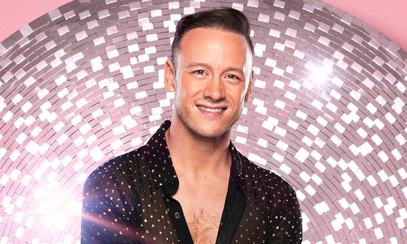 Kevin Clifton to star in The Wedding Singer musical at Troubadour Wembley Park