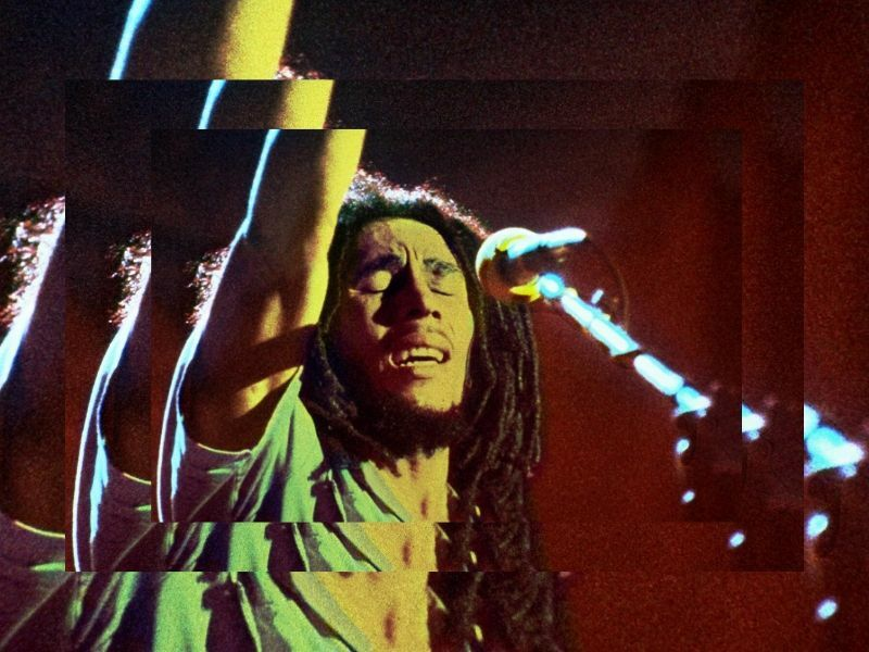 New musical based on Bob Marley's life Get Up, Stand Up! to run at the Lyric Theatre in 2021!