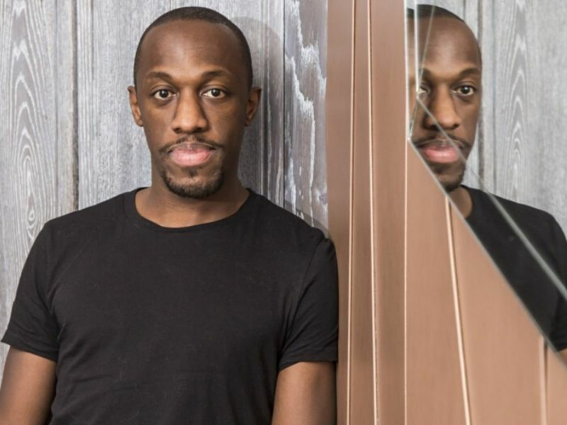 UK premiere of Sammy musical to star Giles Terera at the Lyric Hammersmith